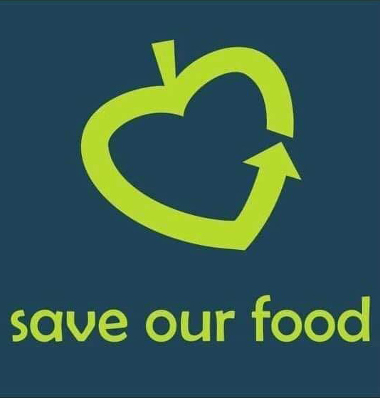 Save Our Food